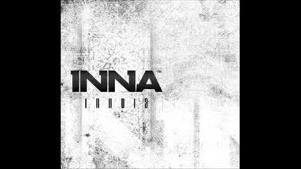 New 2012! Inna feat. Play & Win - Inndia