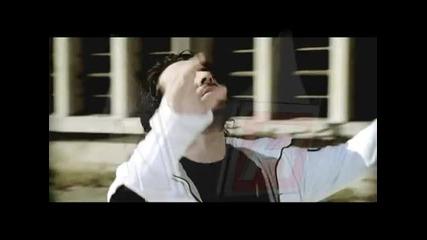 Ismail Yk - 9 Mevsim ( Video Klip ) H.q - Vbox7