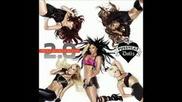 Pussycat Dolls - Hush Hush; Hush Hush