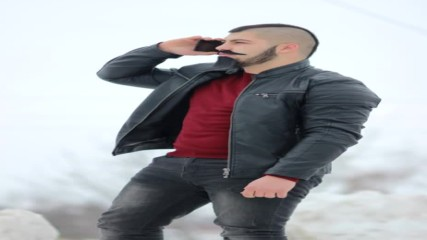 Adnan Beats - Hit Hit Sabiani ft. Marseli Petro Kallashi REMIX