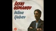 Ajnur Serbezovski (crna Zeno) +sevki Osmanov (lazna ljubav) .wmv