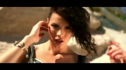 Sasha Lopez & Andreea D Feat Broono - All My People