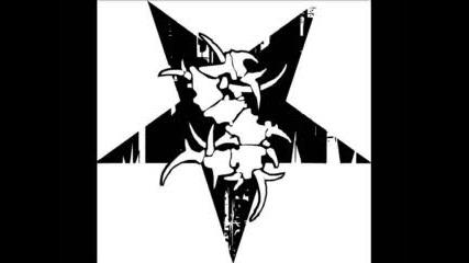 Sepultura - Chaos B. C.