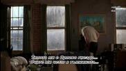Превод! Нотис Сфакианакис - Тялото ми е Орлово гнездо