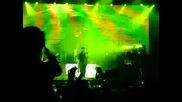 skorpions kavarna 2.07.2009 /live/