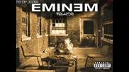 Eminem & Obie Trice - Were Movin On (new Relapse Album Exclusive Track)