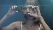 New 2015! Taylor Swift - Style ( Official Video)