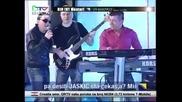 Mile Kitic - Zlato srebro dukati - (LIVE) - OTV Valentino