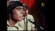 The Monkees - I'm a Believer 1966