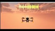 Sonic Breach Видео Ъпдейт 15.3.13