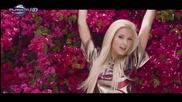 Цветелина Янева - Още колко нощи / Official Video