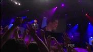 Scotty Mccreery - I Love You This Big [bg prevod] Победителят!2011!