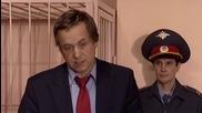 Advokat Korolёv Roman Sergeevich