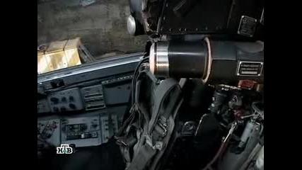 Военное дело - Миг - 29 втора част