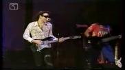 Steve Vai - 5. The Blood And Tears + Little Alligator pt1