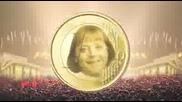 J.b.o. - Hells Angies - Ангела Меркел ангела на европа (official)