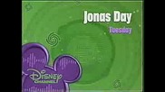 Jonas Day (16.06.2009)