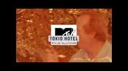 Tokio Hotel - All Eyes On Part (part 1)