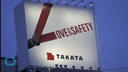 Toyota and Nissan Recall Millions of Vehicles