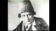 Хазар и Ашкенази евреи