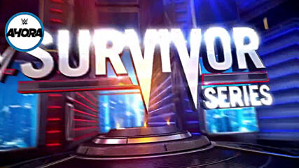 TODO lo que debes SABER antes de #SmackDown: WWE Ahora, Oct 30, 2020