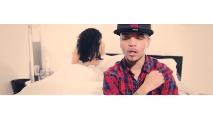 Lgtoronto - Beat It Up