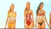 Alx Veliz - Dancing Kizomba ft. Don Omar