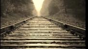 2013 Нежна Гръцка - Пантелис Пантелидис - Да си добре