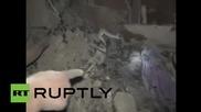 Yemen: Thirteen killed in airstrike attack on wedding party