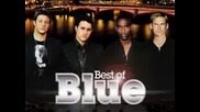 The Best Boy Band Ever*blue*