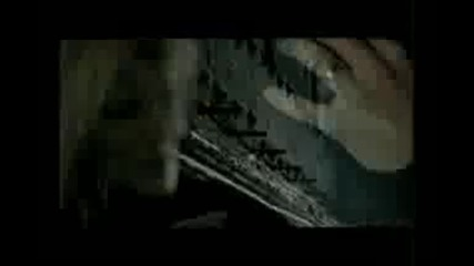 The Rasmus ft. Apocalyptica - Life Burns