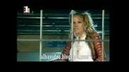 Оригинала на песента на Джина Стоева - Засрами се (vesaluma - Jemi dhe sjemi)