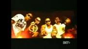 T - Pain Ft Flo Rida - Low Low Low.3gp