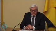 Implementation of Minsk Agreements 'Still Fragile'