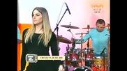 Ivana Pavkovic - Lepi grome moj