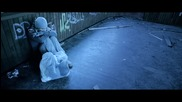 с превод-премиера - Гръцко- Kostas Martakis - I Agkalia Mou (my Hug) [official Music Video] - 1080i