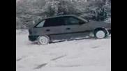 Ludiq Opel - V1rtene V Snega