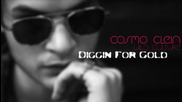 - Deep House - Cosmo Klein - Diggin For Gold ( Wild Culture )