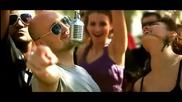 Превод Sasha Lopez ft. Broono - All my people ( Official video ) ( H Q )