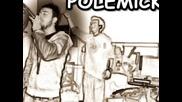 polemick - Bana Bir Renk Ver