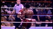Това е бокс - легендите на ринга / This is Boxing - Legends of the Ring hd