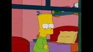 The Simpsons сезон 20 eпизод 03 / Бг субтитри