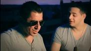 Taz i Milos Kracunovic - Ne igraj se lazima