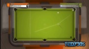 Pool Nation епизод 4