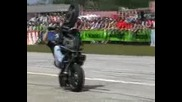 World Stunt Riding Championship 2007.flv