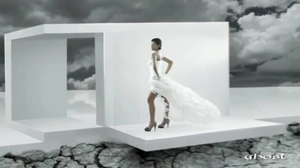 Sirenia - Save Me From Myself [music video]