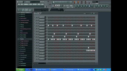 Windows On Fl Studio.wmv
