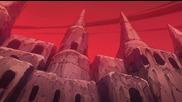 Fairy Tail - 60 [480p] Bg Sub