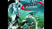 Top Elevan Classic Matchs And Teams
