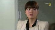 (бг превод) Жена, която все още иска да се омъжи Епизод 11 част 2